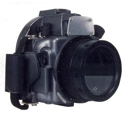 Diving_Camera_Dslr-Epoque