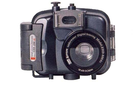 Diving_Camera_Epoque