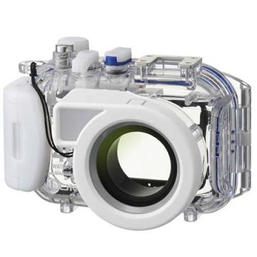 Diving_Camera_Panasonic